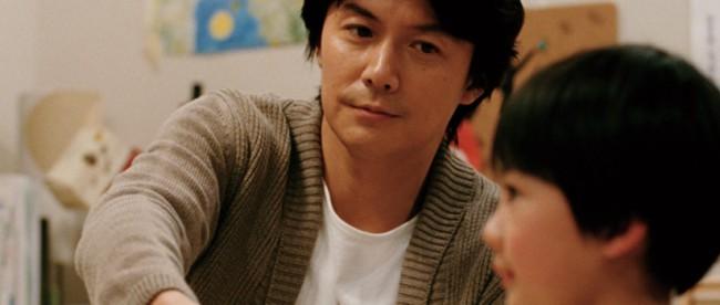 like_father_02_ryota_torte-keita-01-02